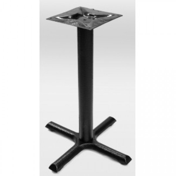 Commercial Outdoor Restaurant Table Bases Endura Collection Table Bases