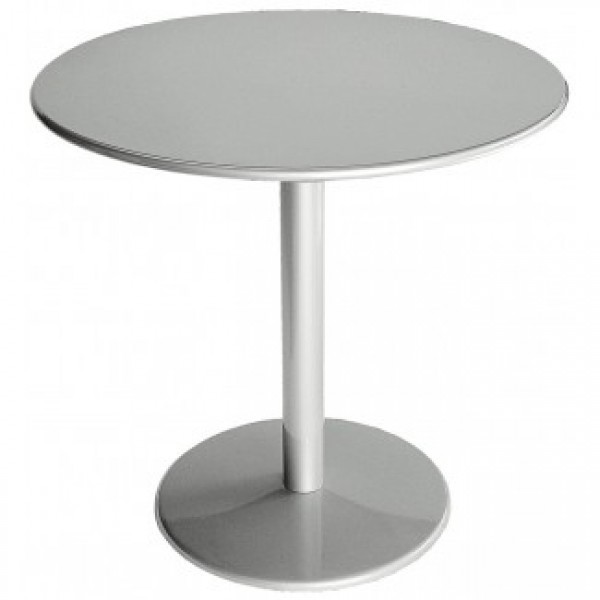 Commercial Wrought Iron Restaurant Tables Italian Restaurant Tables