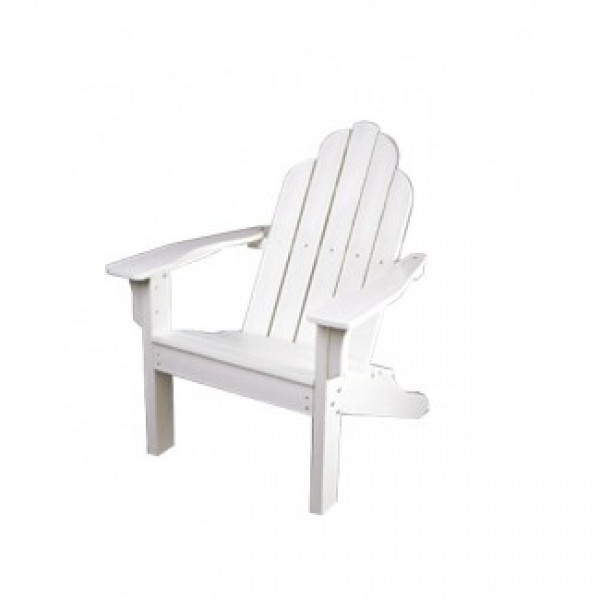 Composite Adirondack Furniture