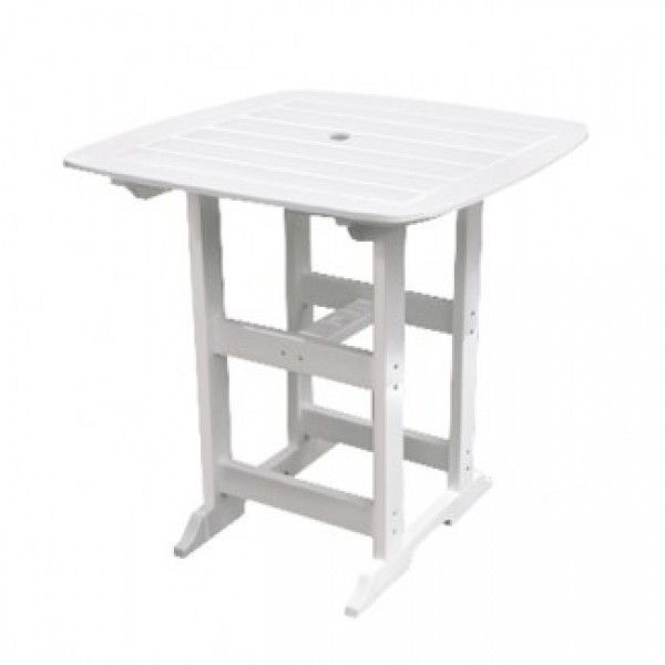 Composite Bar Height Tables