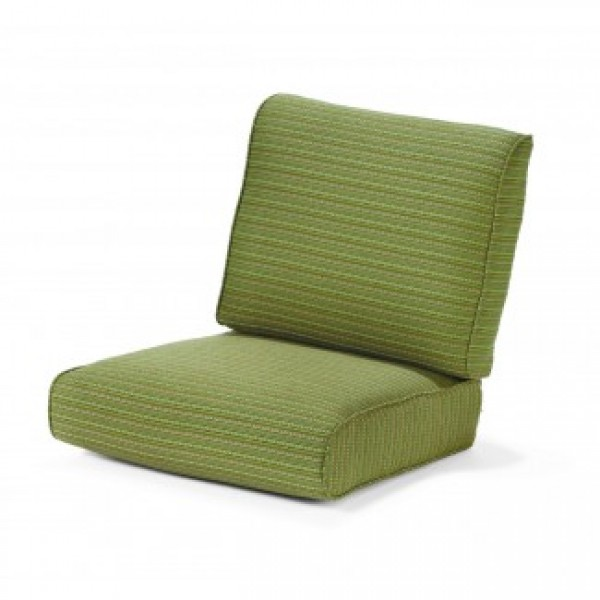 Deep Seating and Lounge Outdoor Cushions