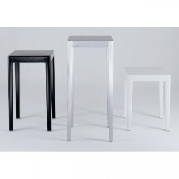 Emeco High End Occasional Tables