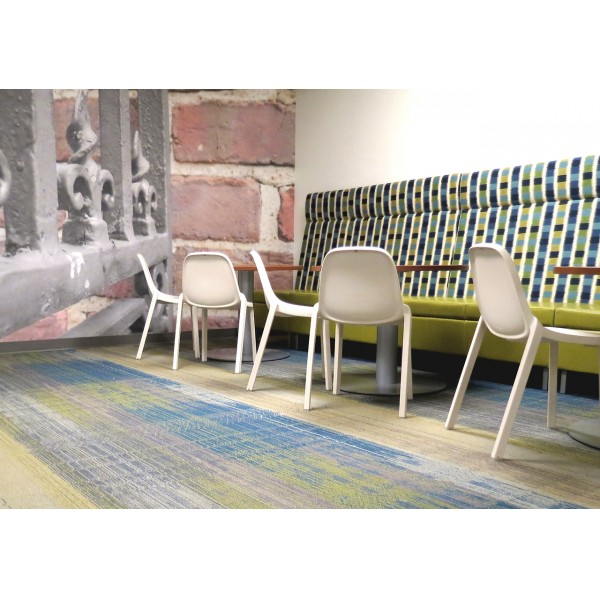 Emeco High End Recycled Furniture