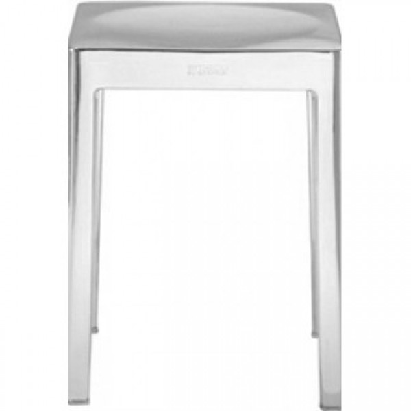 Emeco High End Restaurant Stools