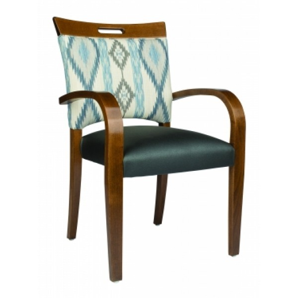 Assisted Living Holsag Chairs at Contract Furniture Company