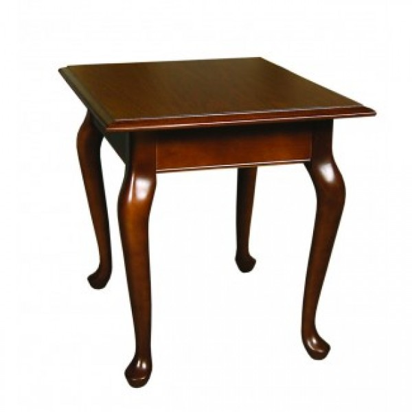 Healthcare and Assisted Living End Tables