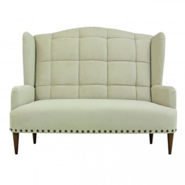 Healthcare and Assisted Living Sofas and Loveseats