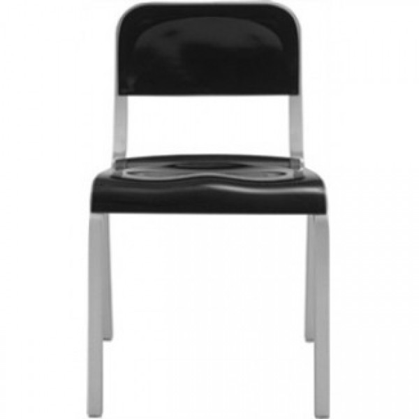 High End Restaurant Breakroom Furniture 1951 Collection High End Restaurant Chairs and Stools