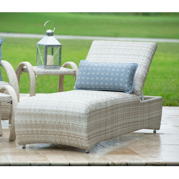 Hospitality Modern Woven Outdoor Durable Furniture