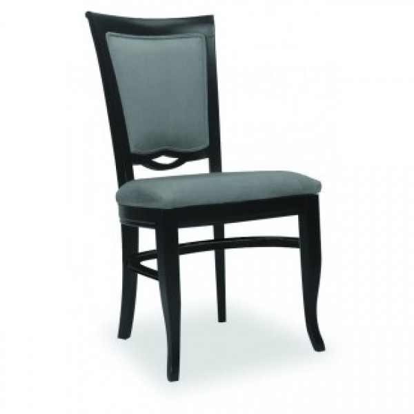 Hotel and Restaurant Dining Chairs