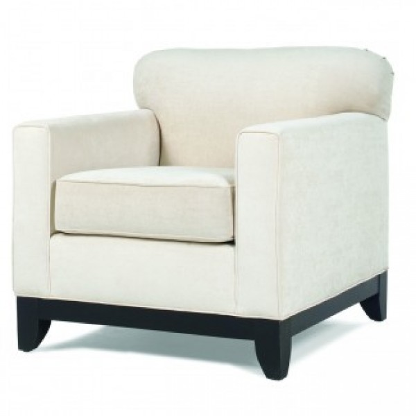 Hotel and Restaurant Lounge Furniture