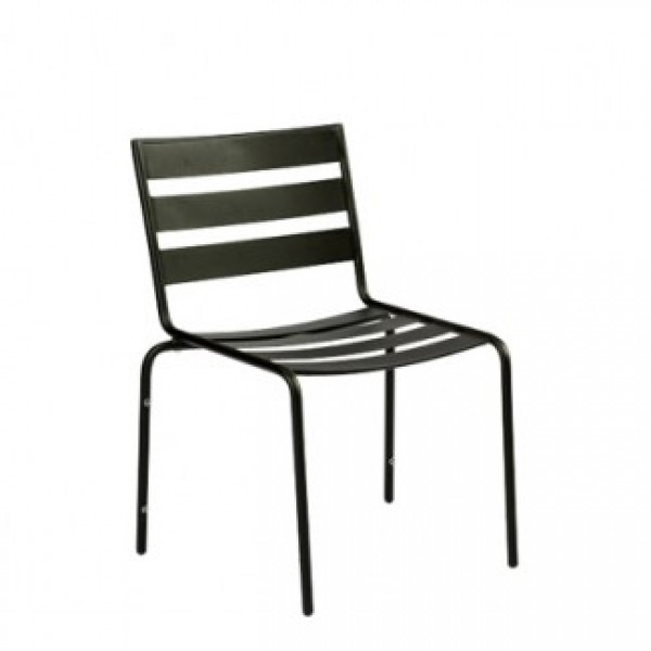 In Stock Restaurant Chairs And Tables Wrought Iron In Stock Collection