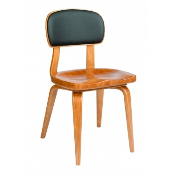 Beechwood Side Chairs