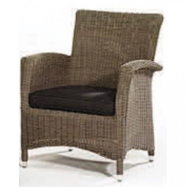 Palma Wicker Collection