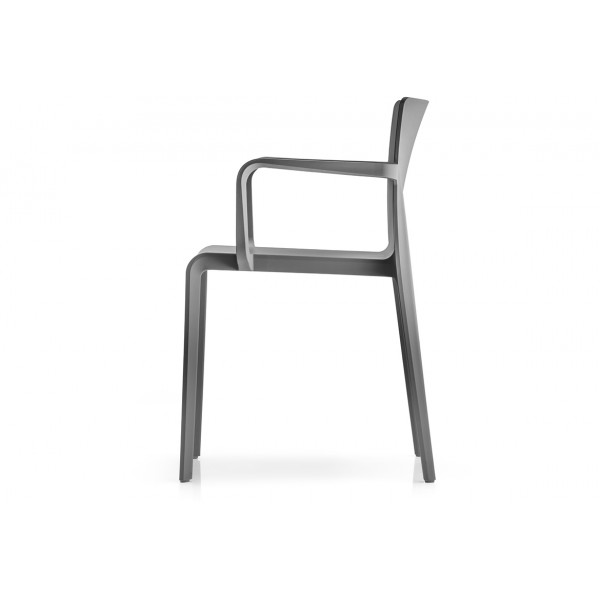 Buy Pedrali Chairs at Contract Furniture Company