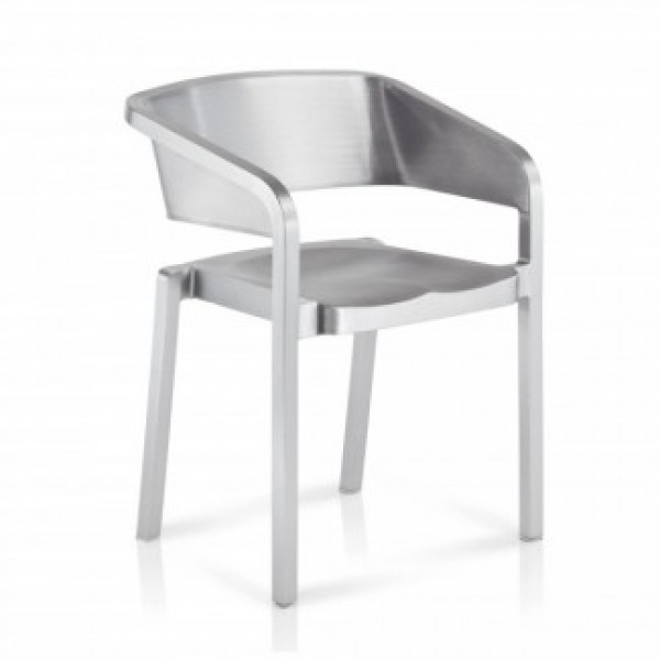 SoSo Collection High End Restaurant Chairs and Bar Stools