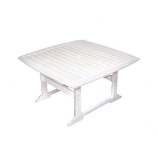 Wood Composite Patio Furniture