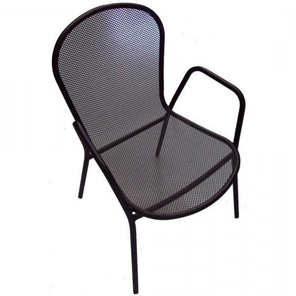 wrought-iron-restaurant-chairs-rockport-arm-chair