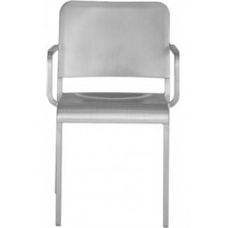 20-06 Collection High End Restaurant Furniture