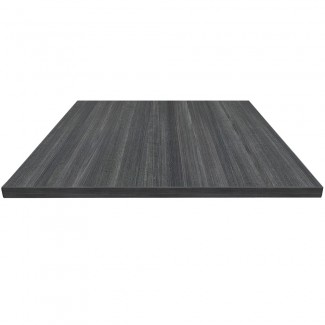3MM Laminate Indoor Commercial Restaurant Bar Cafe Hospitality Table Tops