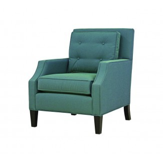 Assisted Living and Healthcare Lounge Furniture