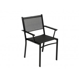Bistro Arm Chairs