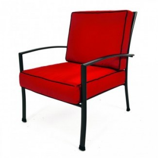 Commercial Hospitality Lounge Chairs Wrought Iron Lounge Chairs