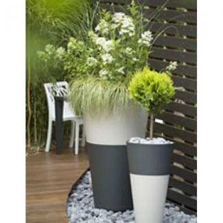 Commercial Hospitality Planters Commercial Restaurant Planters