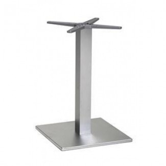 Table Bases on Sale at ContractFurniture.com