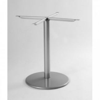 Commercial Wrought Iron Restaurant Table Bases Italian Table Bases