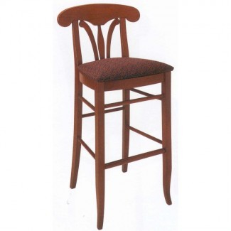 Eclectic Collection Bar Stools
