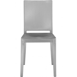 Hudson Collection High End Restaurant Chairs and Stools