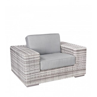 Imprint Wicker Collection