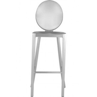 Kong Collection High End Restaurant Chairs and Stools
