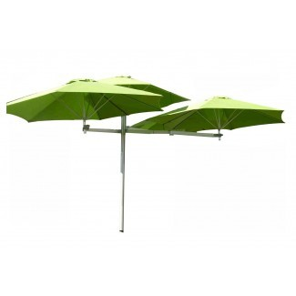 Commercial Umbrella Collections