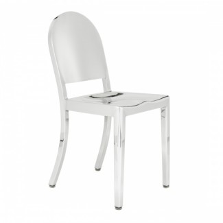 Morgans Chair High End Restaurant Furniture