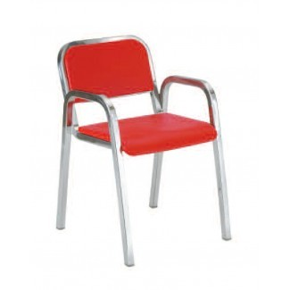 Nine-0 Collection High End Restaurant Furniture