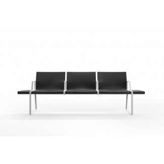 Buy Pedrali Modular Seating at Contract Furniture Company