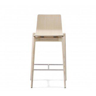 Buy Pedrali Indoor Stools at Contract Furniture Company