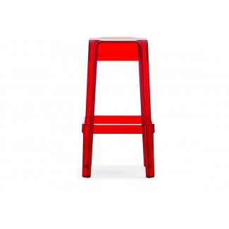 Buy Pedrali Stools at Contract Furniture Company