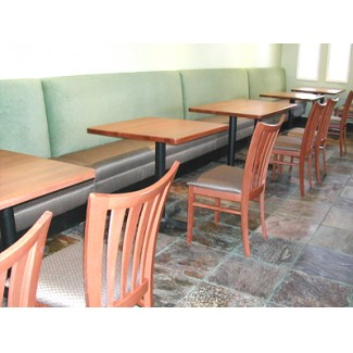 Indoor Restaurant Table Base Collections