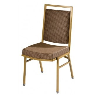 Sigma Collection Stacking Banquet Chairs