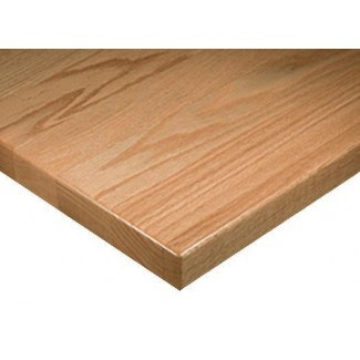 Solid Wood Premium Plank Table Tops