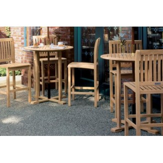 Teak Furniture - Shorea Wood