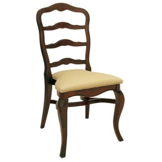 Traditional Collection Side Chairs
