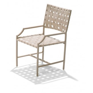 Vinyl Strap Collection Pool and Patio Furniture