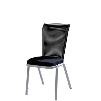 Vio Collection Stacking Banquet Chairs