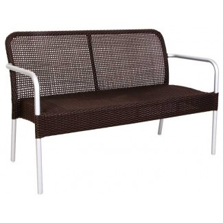 Outdoor restaurant furniture emu contract for Contract outdoor furniture
