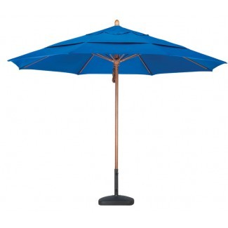 Umbrellas | Stands