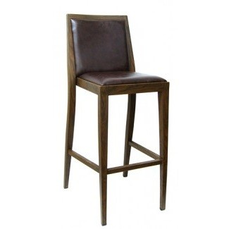 Restaurant Furniture Find Chairs And Tables For Your Restaurant
